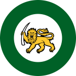 republic_of_rhodesia_roundel