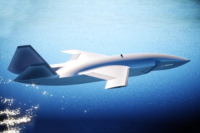 Boeing-Loyal-Wingman-2