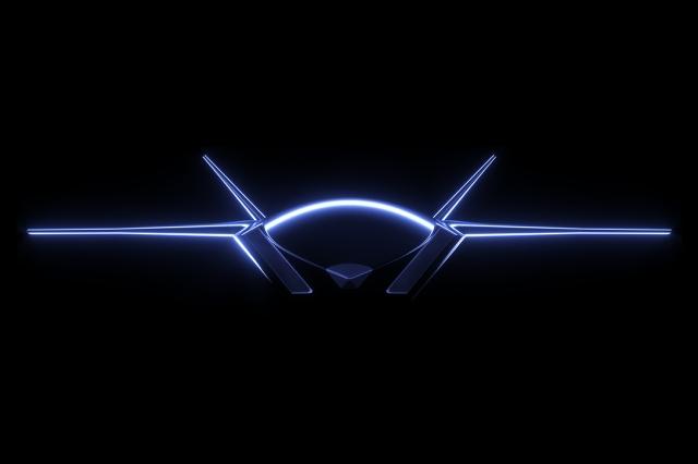 Boeing-Loyal-Wingman-Drone-1Edestä